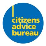 Lochaber Citizens Advice Bureau