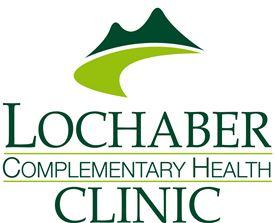 Lochaber Clinic