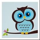 lochaber day and night owl service