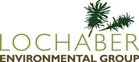 Lochaber Environmental Group