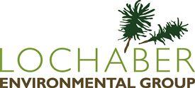Lochaber Environmental Group