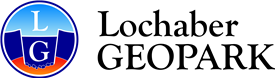 Lochaber Geopark Association
