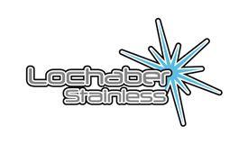 Lochaber stainless