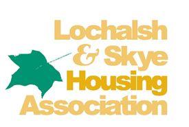 Lochalsh and Skye Housing Association