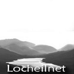 Locheilnet CIC