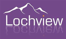 Lochview