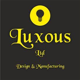 Luxous Ltd