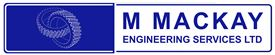 M Mackay Engineering Services LTD