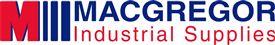 MacGregor Industrial Supplies