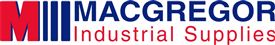 MacGregor Industrial Supplies