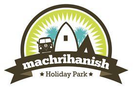 Machrihanish Holiday Park