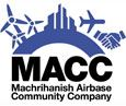 Machrinhanish Airbase Community Company Development Ltd