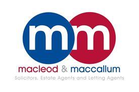 Macleod & MacCallum Ltd
