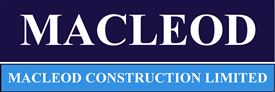 MacLeod Construction