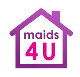 maids4U