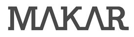 MAKAR Limited
