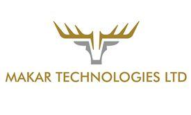 Makar Technologies Ltd
