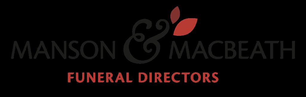 Manson & MacBeath Funeral Directors