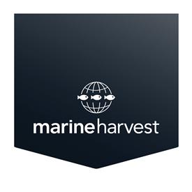 Marine Harvest (Scotland) Ltd