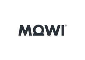 Mowi Scotland