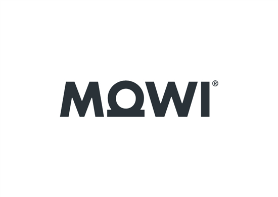 Job vacancies with Mowi Scotland