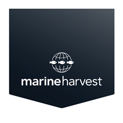 Marine Harvest (Scotland) Ltd.
