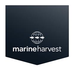 Marine Harvest (Scotland) Ltd.