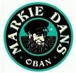 Markie Dans/Corran House