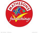 Mathesons