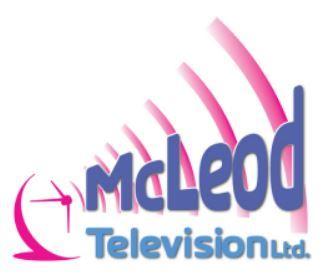 McLeod Television Ltd
