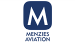 Menzies Aviation