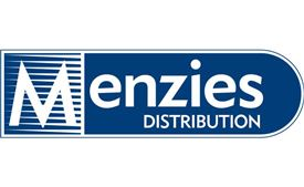 Menzies Distribution