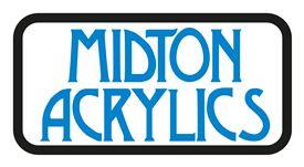 Midton Acrylics Ltd