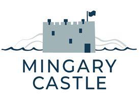 Mingary Castle Ltd