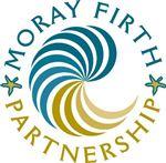 Moray Firth Partnership