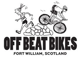 Off Beat Bikes