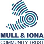 Mull and Iona Community Trust