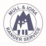 Mull and Iona Ranger Service