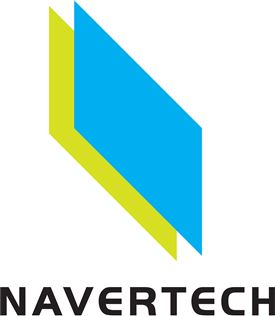 Navertech Ltd