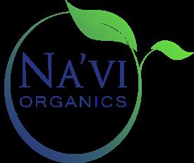 Navi Organics Ltd.