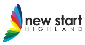 New Start Highland
