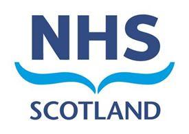 NHS Scotland Recruitment