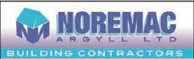 Noremac Argyll