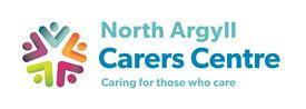 North Argyll Carers Centre