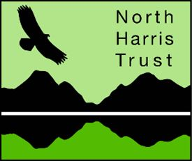 North Harris Trust