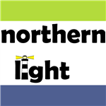 Northern Light Consulting Ltd