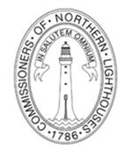 Northern Lighthouse Board