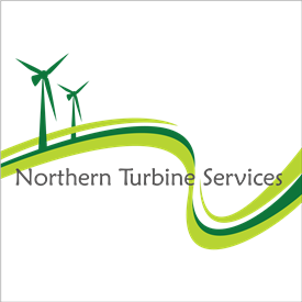 Northern Turbine Services Ltd