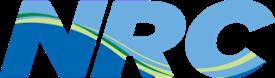 NRC Environmental Services (UK) Ltd