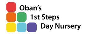 Oban's 1st Steps Day Nursery